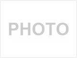 Фото  1 Установка счетчиков воды в Киеве 2 счетчика вместе с работой 700 гр разные виды сантехработ тел 063 653 73 87 50480